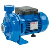 Speroni GAM 100 Centrifugal pump