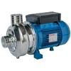 Speroni WX 500-C/1.5 Centrifugal pump