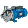 Speroni WXM 300-A/1.5 Centrifugal pump