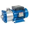 Speroni RGXM 1-5 Multi-impeller pump