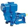 Speroni H 80-4 - Monoblock pump