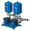 Speroni RSX 4-5 X2 Inverter M/T Pressure System