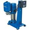 Speroni RV 50 Inverter T/T Pressure System