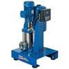 Speroni VS 8-4 Inverter T/T Pressure System