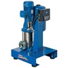 Speroni VS 8-8 Inverter T/T Pressure System