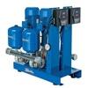 Speroni VS 8-4 X2 Inverter T/T Pressure System