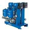 Speroni VS 16-4 X2 Inverter T/T Pressure System