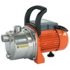 Euromatic GXC 800 Self-priming pump