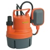 Euromatic SDC 550-G Drainage pump
