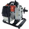Euromatic MSA 25 Motor pump