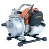 Euromatic MSA 25-4T Motor pump