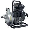 Euromatic MSA 40 Motor pump