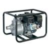 Euromatic MSA 50 Motor pump
