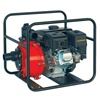Euromatic MSHP 50 Motor pump