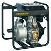 Euromatic HL 50 CLA Motor pump