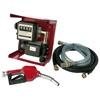 Euromatic VD 1000-A KIT Diesel transfer pump