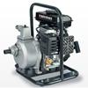 Airmec MSA 30 Motor pump