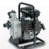 Airmec MSA 40 Motor pump
