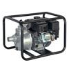 Airmec MSA 50 Motor pump