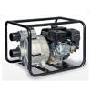 Airmec MSA 80 TRASH Motor pump