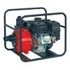 Airmec MSHP 50 Motor pump