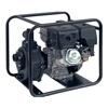 Airmec MSHP 55 Motor pump