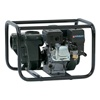 Airmec LH 3 Motor pump