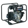 Airmec HLC 50 Motor pump