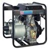 Airmec HL 80 CLE Motor pump