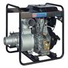 Airmec HL 100 CLE Motor pump