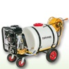 Airmec C-1404 Pump for spraying and weeding
