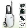 Airmec TE-250 Pump for spraying and weeding