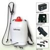 Airmec SE-180 Pump for spraying and weeding