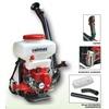 Airmec SF-202 Pump for spraying and weeding