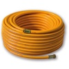 Airmec Pump for spraying - 50 mt Hose pipe