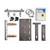 Elentek Booster Kit 125/100 Mono