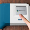 Hunter HC 1200 M - 12 Zones module irrigation controller