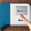 Hunter HC 1200 M - 12 Zones module irrigation controller