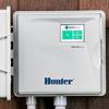 Hunter Pro-HC 601 IE Wi-Fi - Irrigation controller