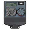 Orbit HRC-050 6 Zones - Irrigation controller