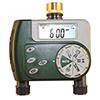 Orbit Amico 2 Zones - Irrigation controller