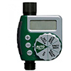 Orbit HRC 980 Amico 1 Zone - Irrigation controller