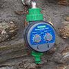 Irritec Green Timer GT EVO 1 zone - Irrigation controller