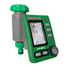 Irritec Green Timer GTP PRO 1 Zone - Irrigation controller