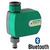 Irritec Green Timer GBT 1 zone - Irrigation controller