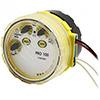Irritec GT PRO 1 zone - Irrigation controller