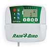Rain Bird ESP RZXe8i Wi-Fi - Irrigation controller