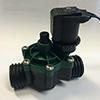 """Irritec VPN 1"""" F/F 9VDC latch - Solenoid valve"""