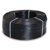 Irritec polyethylene pipe for Capillar-System - Ø20 1,4 mm