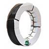 Capillary coil for Capillar System - Ø1,2 - Ø3,2 mm